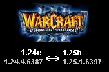warcraft 1.25b switcher
